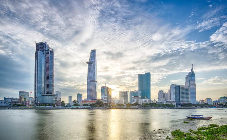Cost of Health Insurance in Vietnam