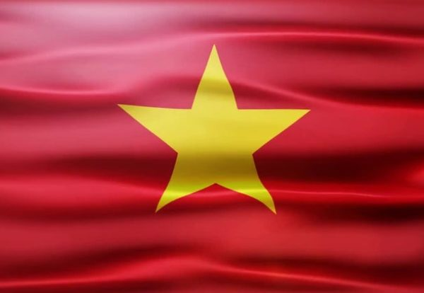 Guide to Health Insurance in Vietnam