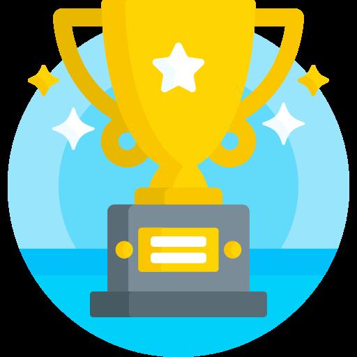 016 achievement