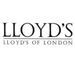 Lloyds of London 1