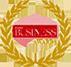 award logo1