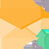 box icon1