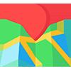 box icon2