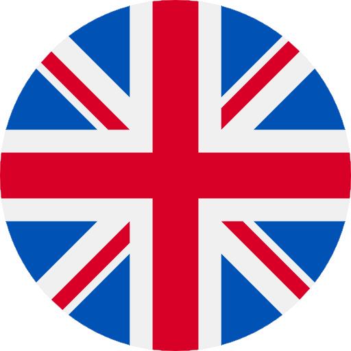united kingdom 1