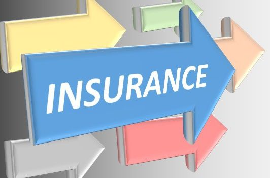 Guide to Insurance in Vietnam