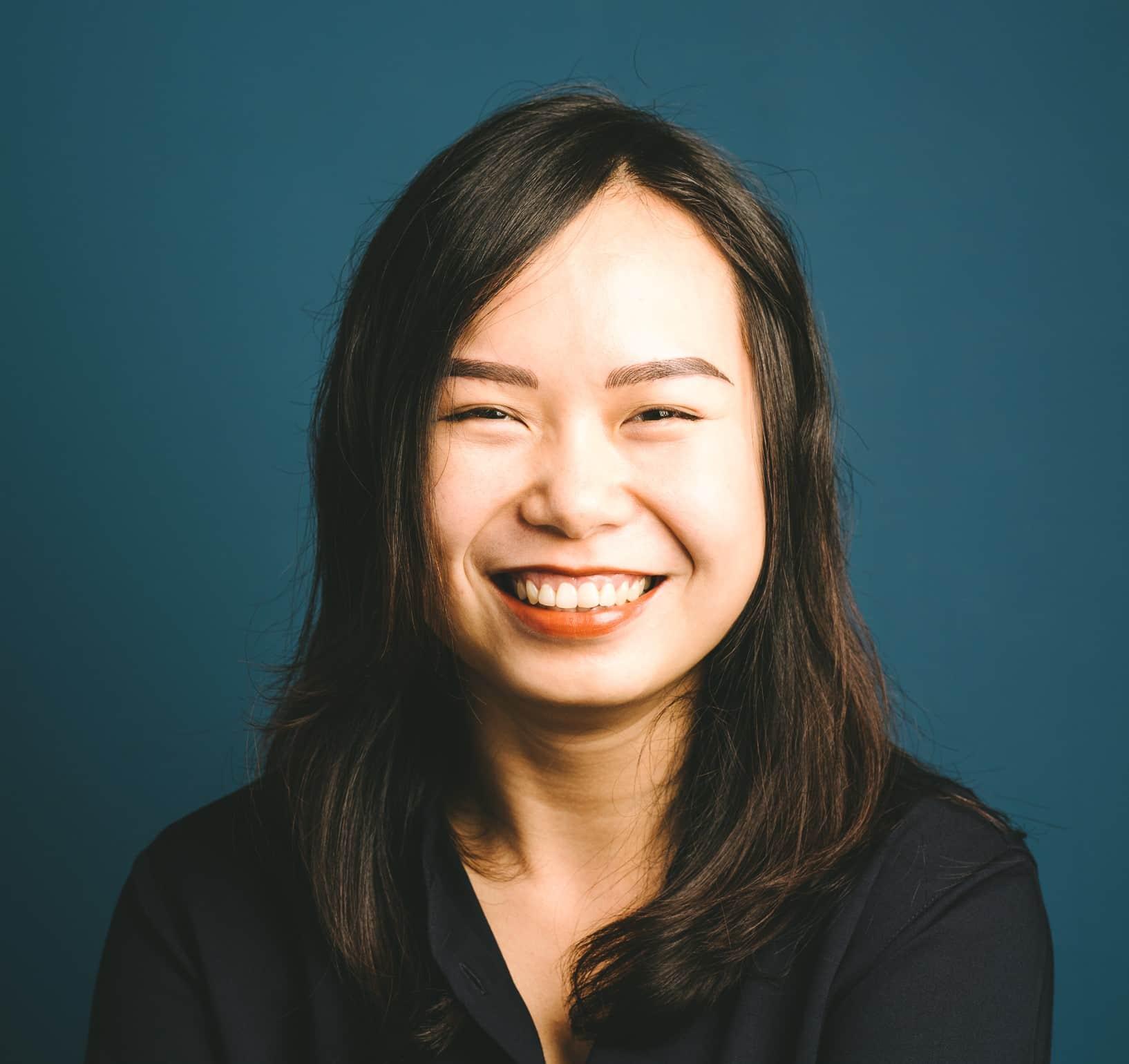 Nhu Nguyen2