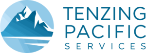Tenzing Pacific Services