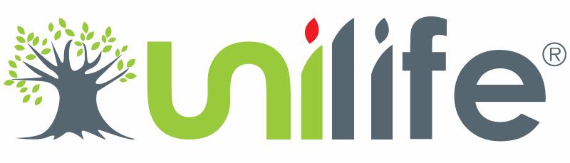 UNI Life logo