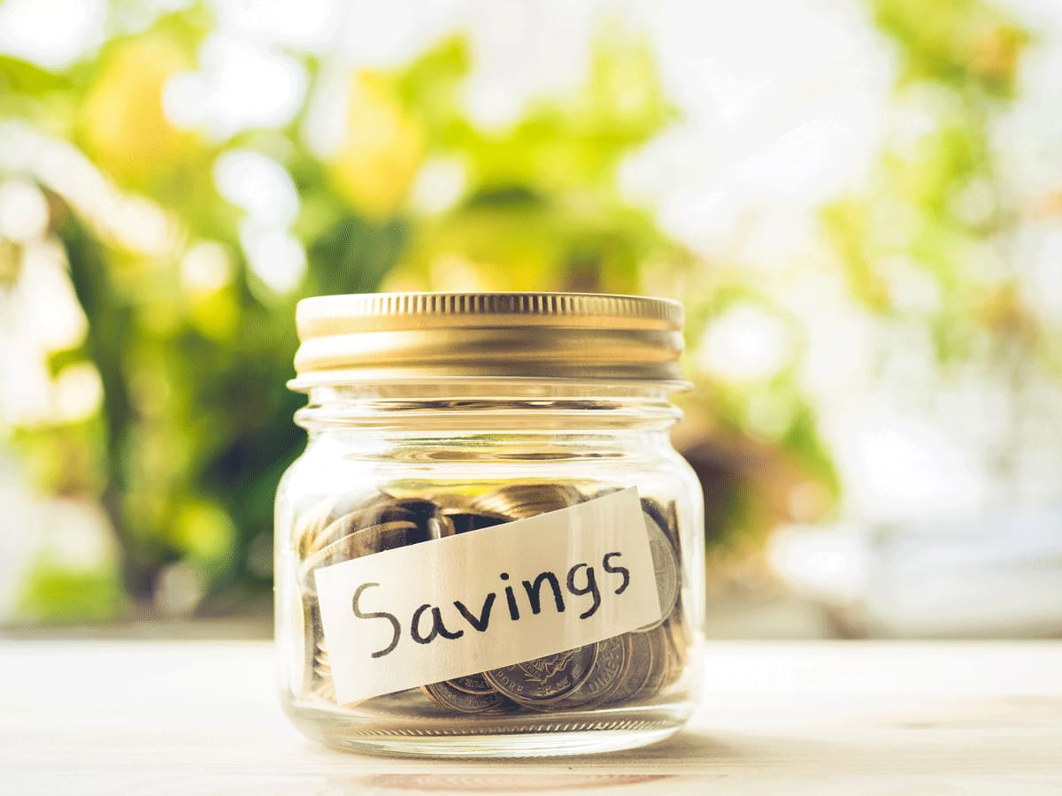 Expat Savings Plan