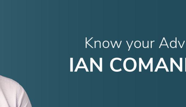 Ian-Comandao-2-01.jpg