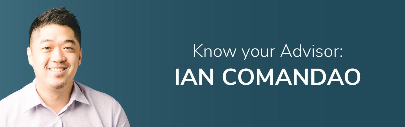 Ian Comandao 2 01