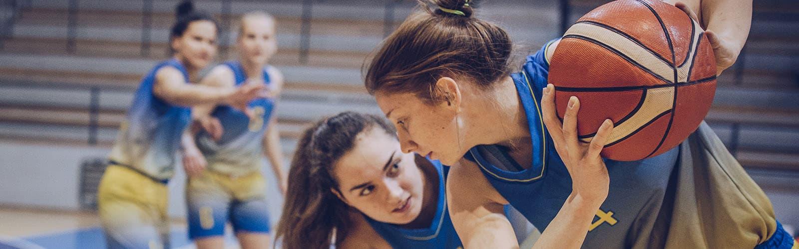 bảo hiểm y tế cho thể thao