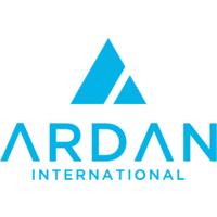 Ardan International