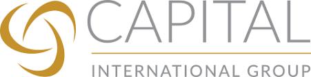 Capital International Group