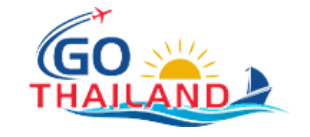 Go Thailand to Retire