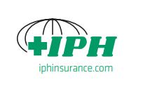 IPH Insurance Logo