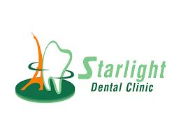 Starlight Dental