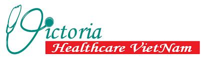 Victoria Clinic