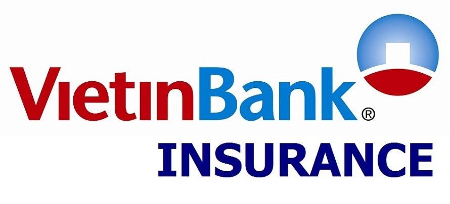 VietinBank Insurance