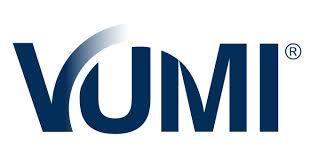 VUMI Health Insurance/Bảo hiểm sức khỏe VUMi