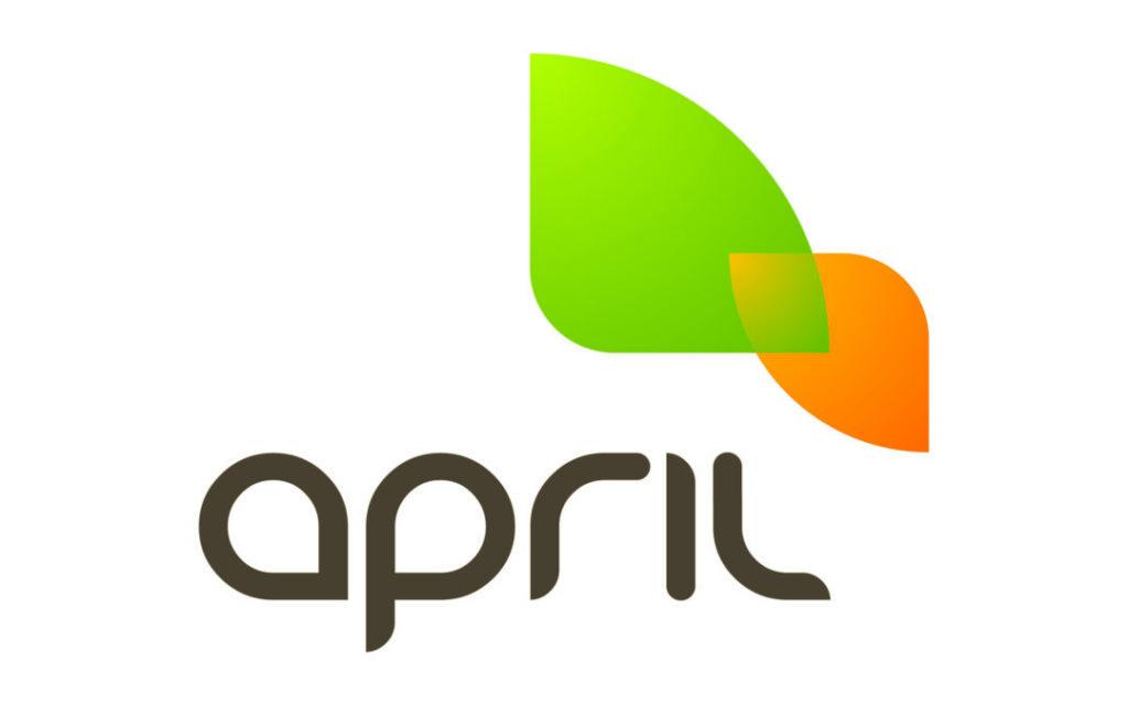 April Insurance Vietnam