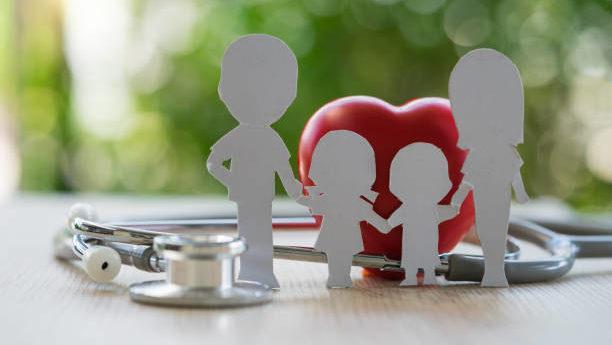 international health insurance