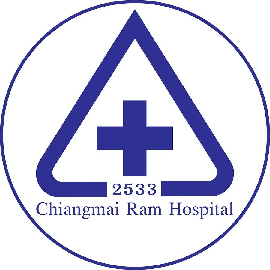 Chiangmai Ram Hospital