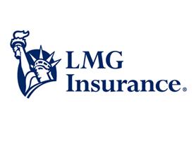 Liberty Insurance Thailand