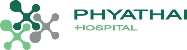 Phayathai Hospital