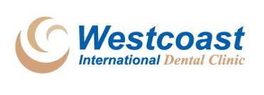 Westcoast Dental