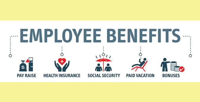 employee benefits insurance