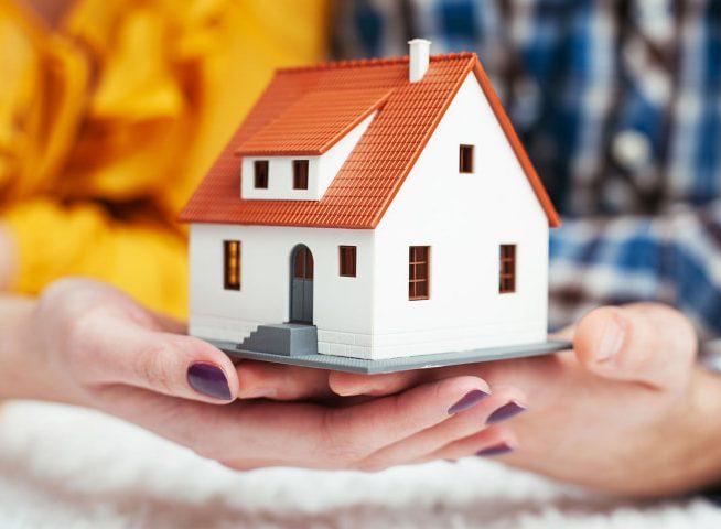 expat home insurance