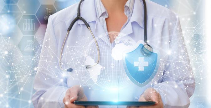 How does international health insurance work?