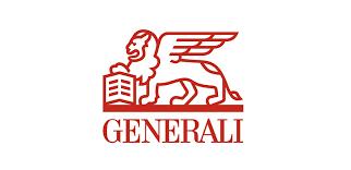 Generali Vietnam