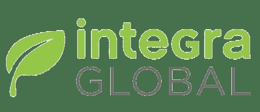 IntegraGlobal Insurance