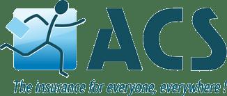 Logo ACS EN