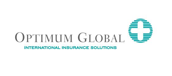 Optimum Global Logo
