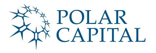 Polar Capital logo