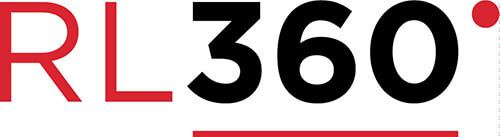 RL360 Logo1