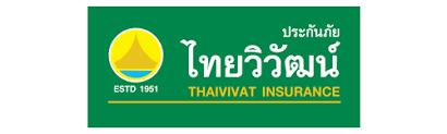 Thaivivat 3