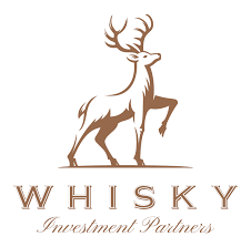 Whisky Investment Partners