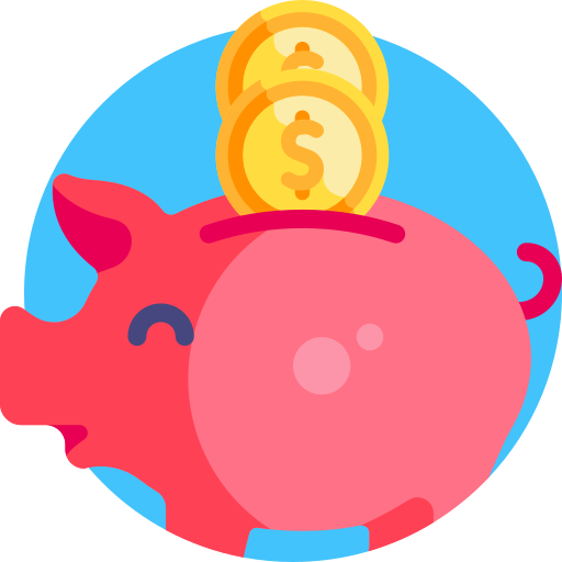 034 piggy bank