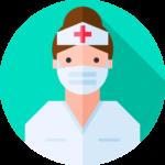 002 nurse