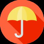 004 umbrella