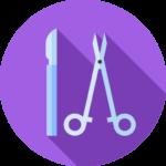 008 medical tools