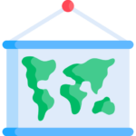 022 world map