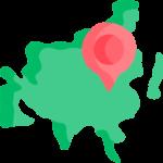 027 asia